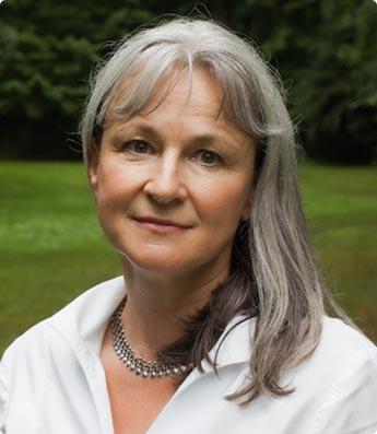 Inge Maria Krämer